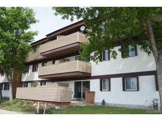 Photo 2: 96 Quail Ridge Road in WINNIPEG: Westwood / Crestview Condominium for sale (West Winnipeg)  : MLS®# 1515809