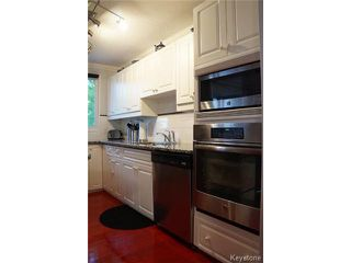 Photo 5: 96 Quail Ridge Road in WINNIPEG: Westwood / Crestview Condominium for sale (West Winnipeg)  : MLS®# 1515809