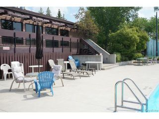 Photo 17: 96 Quail Ridge Road in WINNIPEG: Westwood / Crestview Condominium for sale (West Winnipeg)  : MLS®# 1515809
