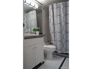 Photo 14: 96 Quail Ridge Road in WINNIPEG: Westwood / Crestview Condominium for sale (West Winnipeg)  : MLS®# 1515809