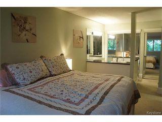 Photo 10: 96 Quail Ridge Road in WINNIPEG: Westwood / Crestview Condominium for sale (West Winnipeg)  : MLS®# 1515809