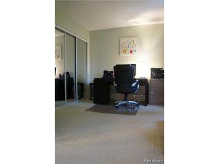 Photo 13: 96 Quail Ridge Road in WINNIPEG: Westwood / Crestview Condominium for sale (West Winnipeg)  : MLS®# 1515809