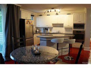 Photo 4: 96 Quail Ridge Road in WINNIPEG: Westwood / Crestview Condominium for sale (West Winnipeg)  : MLS®# 1515809