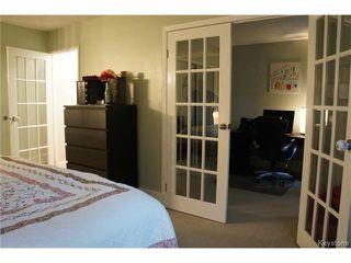 Photo 12: 96 Quail Ridge Road in WINNIPEG: Westwood / Crestview Condominium for sale (West Winnipeg)  : MLS®# 1515809
