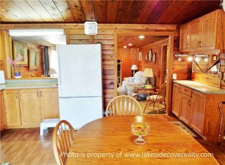 Photo 2: 4095 Glen Cedar Drive in Ramara: Rural Ramara House (1 1/2 Storey) for sale : MLS®# X3252357