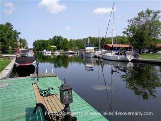 Photo 6: 4095 Glen Cedar Drive in Ramara: Rural Ramara House (1 1/2 Storey) for sale : MLS®# X3252357
