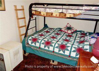 Photo 10: 4095 Glen Cedar Drive in Ramara: Rural Ramara House (1 1/2 Storey) for sale : MLS®# X3252357