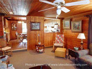 Photo 17: 4095 Glen Cedar Drive in Ramara: Rural Ramara House (1 1/2 Storey) for sale : MLS®# X3252357
