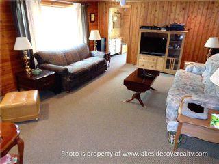 Photo 16: 4095 Glen Cedar Drive in Ramara: Rural Ramara House (1 1/2 Storey) for sale : MLS®# X3252357