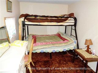 Photo 11: 4095 Glen Cedar Drive in Ramara: Rural Ramara House (1 1/2 Storey) for sale : MLS®# X3252357