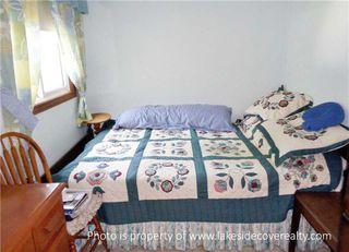 Photo 9: 4095 Glen Cedar Drive in Ramara: Rural Ramara House (1 1/2 Storey) for sale : MLS®# X3252357