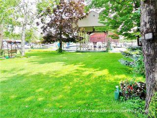 Photo 5: 4095 Glen Cedar Drive in Ramara: Rural Ramara House (1 1/2 Storey) for sale : MLS®# X3252357