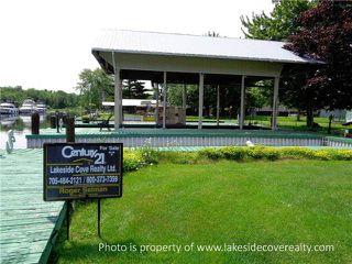 Photo 7: 4095 Glen Cedar Drive in Ramara: Rural Ramara House (1 1/2 Storey) for sale : MLS®# X3252357