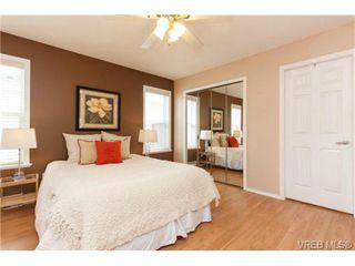 Photo 11: 41 7570 Tetayut Rd in SAANICHTON: CS Hawthorne Manufactured Home for sale (Central Saanich)  : MLS®# 707595
