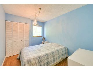 """Photo 14: 10190 158TH Street in Surrey: Guildford House for sale in """"SOMERSET"""" (North Surrey)  : MLS®# F1447532"""