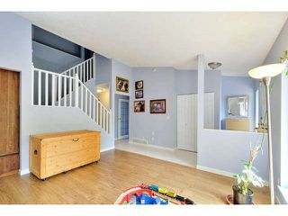 """Photo 2: 10190 158TH Street in Surrey: Guildford House for sale in """"SOMERSET"""" (North Surrey)  : MLS®# F1447532"""