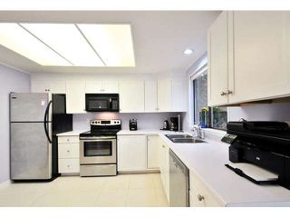 """Photo 5: 10190 158TH Street in Surrey: Guildford House for sale in """"SOMERSET"""" (North Surrey)  : MLS®# F1447532"""