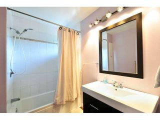 """Photo 15: 10190 158TH Street in Surrey: Guildford House for sale in """"SOMERSET"""" (North Surrey)  : MLS®# F1447532"""
