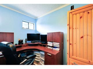 """Photo 12: 10190 158TH Street in Surrey: Guildford House for sale in """"SOMERSET"""" (North Surrey)  : MLS®# F1447532"""
