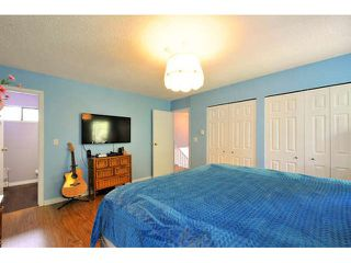 """Photo 10: 10190 158TH Street in Surrey: Guildford House for sale in """"SOMERSET"""" (North Surrey)  : MLS®# F1447532"""