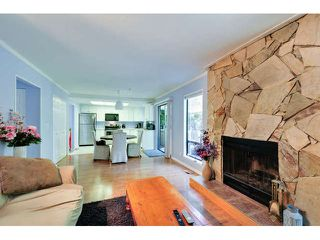 """Photo 3: 10190 158TH Street in Surrey: Guildford House for sale in """"SOMERSET"""" (North Surrey)  : MLS®# F1447532"""