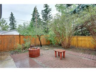 Photo 36: 68 GLENFIELD Road SW in Calgary: Glendle_Glendle Mdws House for sale : MLS®# C4024723