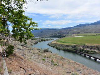 Photo 33: 1353 BALE ROAD in : Cherry Creek/Savona House for sale (Kamloops)  : MLS®# 131180