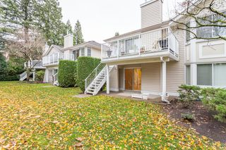 Photo 17: 105 16031 82 Avenue in Surrey: Fleetwood Tynehead Townhouse for sale : MLS®# R2015541