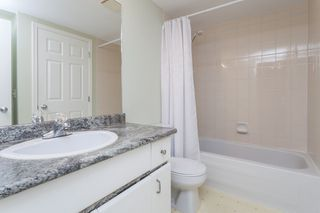 Photo 15: 105 16031 82 Avenue in Surrey: Fleetwood Tynehead Townhouse for sale : MLS®# R2015541
