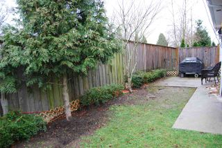 """Photo 5: 1 7298 199A Street in Langley: Willoughby Heights Townhouse for sale in """"YORK"""" : MLS®# R2020208"""