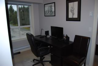 """Photo 9: 1 7298 199A Street in Langley: Willoughby Heights Townhouse for sale in """"YORK"""" : MLS®# R2020208"""