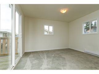 "Photo 9: 35 201 CAYER Street in Coquitlam: Maillardville Manufactured Home for sale in ""WILDWOOD PARK"" : MLS®# R2042526"