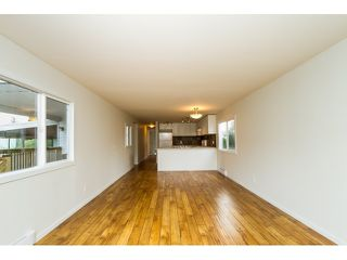 "Photo 6: 35 201 CAYER Street in Coquitlam: Maillardville Manufactured Home for sale in ""WILDWOOD PARK"" : MLS®# R2042526"