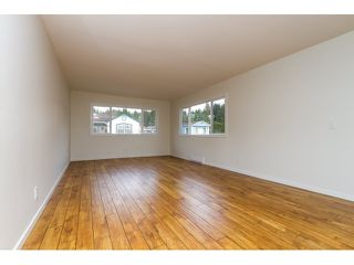 """Photo 5: 35 201 CAYER Street in Coquitlam: Maillardville Manufactured Home for sale in """"WILDWOOD PARK"""" : MLS®# R2042526"""