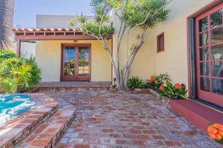 Photo 18: MISSION HILLS House for sale : 4 bedrooms : 2460 Presidio Dr in San Diego