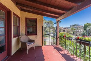 Photo 2: MISSION HILLS House for sale : 4 bedrooms : 2460 Presidio Dr in San Diego