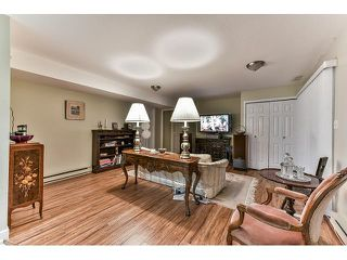 Photo 17: 15279 28 Avenue in Surrey: King George Corridor House for sale (South Surrey White Rock)  : MLS®# R2045535