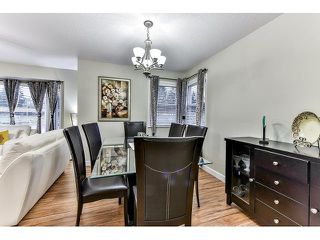 Photo 5: 15279 28 Avenue in Surrey: King George Corridor House for sale (South Surrey White Rock)  : MLS®# R2045535