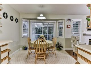 Photo 8: 15279 28 Avenue in Surrey: King George Corridor House for sale (South Surrey White Rock)  : MLS®# R2045535