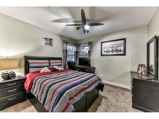 Photo 14: 15279 28 Avenue in Surrey: King George Corridor House for sale (South Surrey White Rock)  : MLS®# R2045535