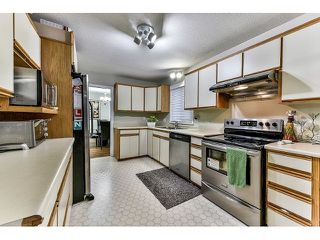 Photo 6: 15279 28 Avenue in Surrey: King George Corridor House for sale (South Surrey White Rock)  : MLS®# R2045535