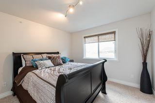 "Photo 10: 12475 DAVENPORT Drive in Maple Ridge: Northwest Maple Ridge House for sale in ""MCIVOR MEADOWS"" : MLS®# R2057680"