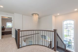 "Photo 9: 12475 DAVENPORT Drive in Maple Ridge: Northwest Maple Ridge House for sale in ""MCIVOR MEADOWS"" : MLS®# R2057680"