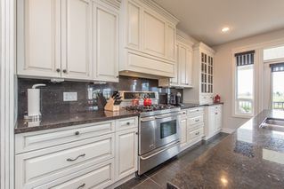 "Photo 6: 12475 DAVENPORT Drive in Maple Ridge: Northwest Maple Ridge House for sale in ""MCIVOR MEADOWS"" : MLS®# R2057680"