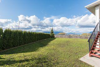 "Photo 16: 12475 DAVENPORT Drive in Maple Ridge: Northwest Maple Ridge House for sale in ""MCIVOR MEADOWS"" : MLS®# R2057680"