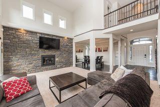 "Photo 4: 12475 DAVENPORT Drive in Maple Ridge: Northwest Maple Ridge House for sale in ""MCIVOR MEADOWS"" : MLS®# R2057680"