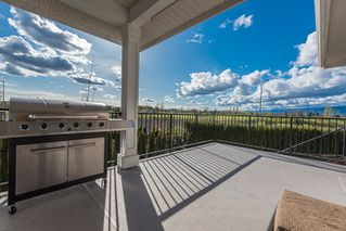"Photo 17: 12475 DAVENPORT Drive in Maple Ridge: Northwest Maple Ridge House for sale in ""MCIVOR MEADOWS"" : MLS®# R2057680"