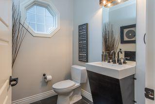 "Photo 7: 12475 DAVENPORT Drive in Maple Ridge: Northwest Maple Ridge House for sale in ""MCIVOR MEADOWS"" : MLS®# R2057680"