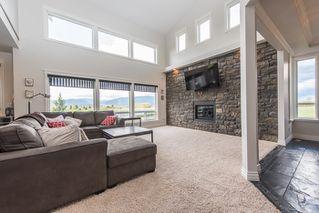 "Photo 2: 12475 DAVENPORT Drive in Maple Ridge: Northwest Maple Ridge House for sale in ""MCIVOR MEADOWS"" : MLS®# R2057680"