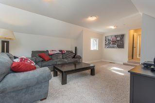 "Photo 15: 12475 DAVENPORT Drive in Maple Ridge: Northwest Maple Ridge House for sale in ""MCIVOR MEADOWS"" : MLS®# R2057680"